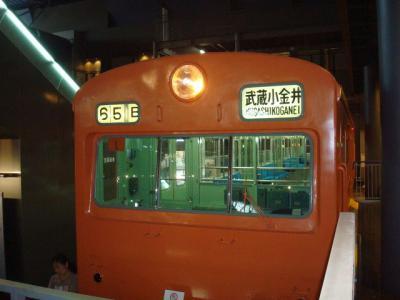 DSC04758b.jpg
