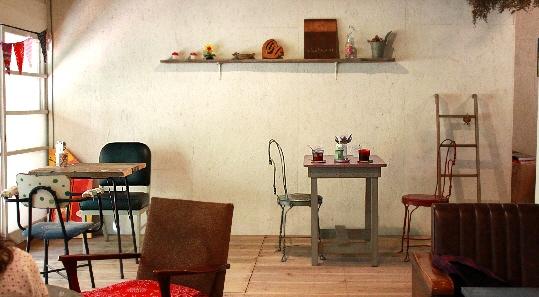 ushimado cafe4