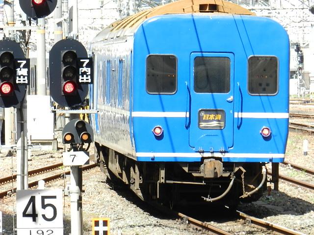 DSCN0737.jpg
