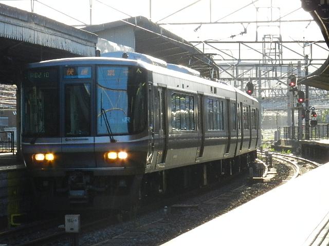 DSCN1142.jpg