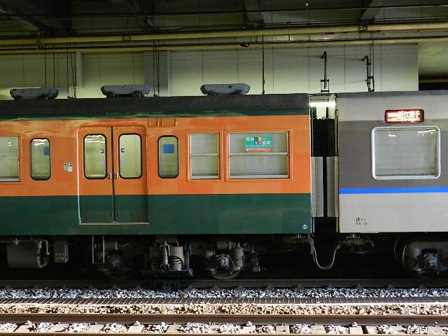 DSCN1148.jpg