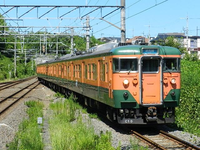 DSCN1442.jpg