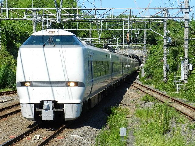 DSCN1444.jpg