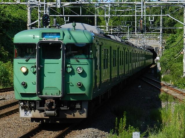 DSCN1477.jpg