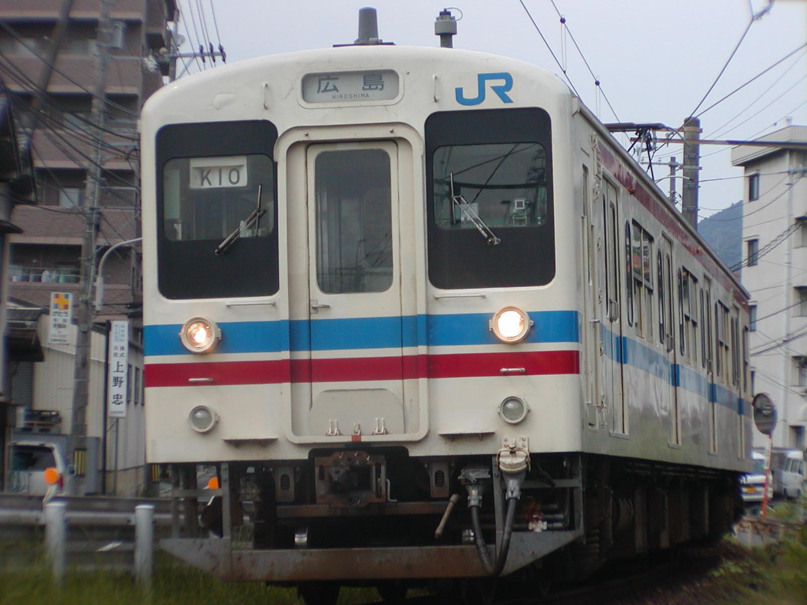 P1010020.jpg