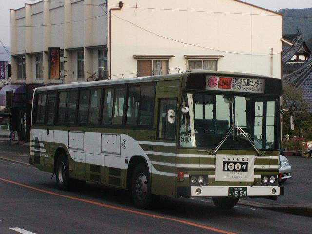 P1010438.jpg