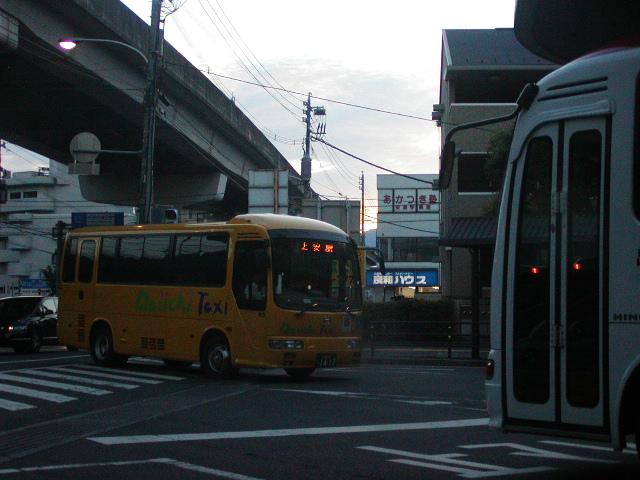 PA140337.jpg