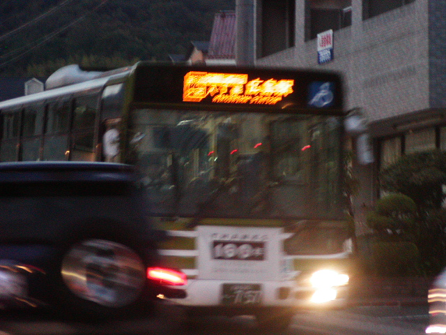 PA140373.jpg
