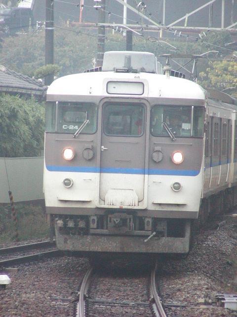 PA280014a.jpg