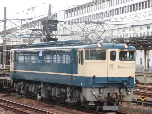 PA280109.jpg