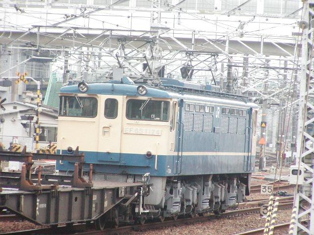 PA280110.jpg