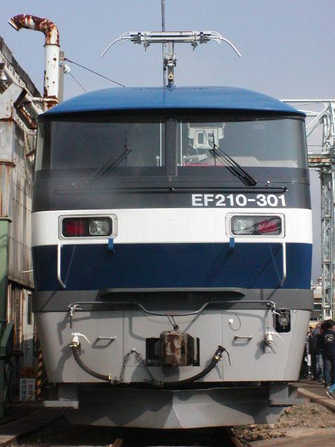 PA280172a.jpg