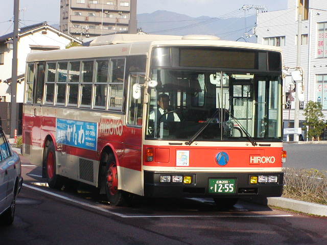 PB130651.jpg