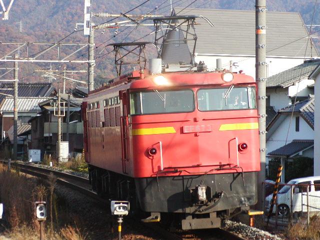 PB250899.jpg