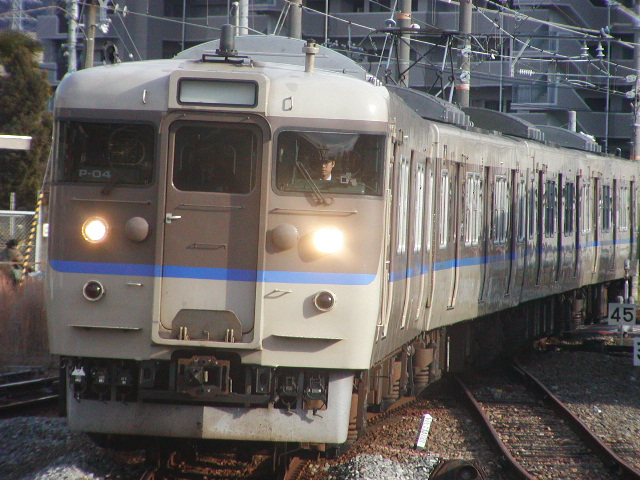 PC310302.jpg