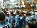 浅草三社祭 07