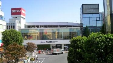 所沢1-01