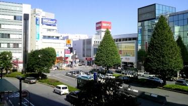 所沢1-06