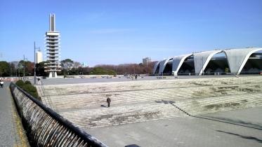 駒沢五輪公園2-01