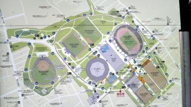 駒沢五輪公園2-02