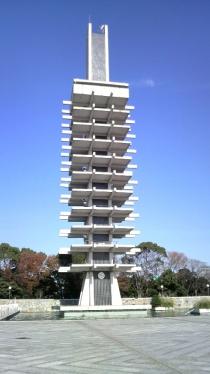 駒沢五輪公園2-03