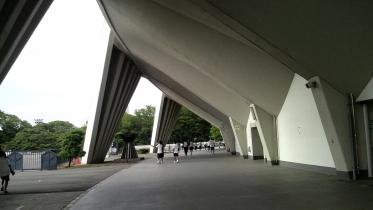 駒沢五輪公園2-06