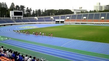駒沢五輪公園2-07