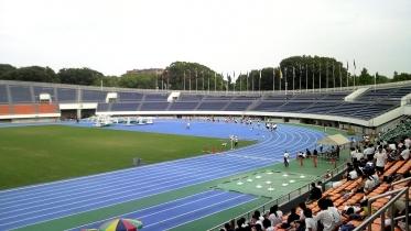 駒沢五輪公園2-08