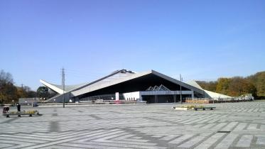 駒沢五輪公園2-10