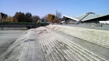 駒沢五輪公園2-11
