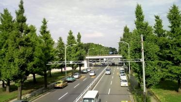 駒沢五輪公園2-13