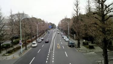 駒沢五輪公園2-15