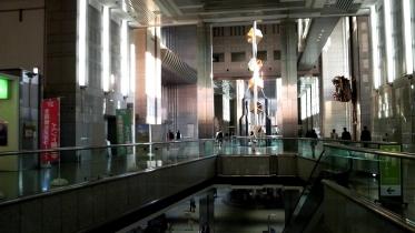 東京都庁舎1-06