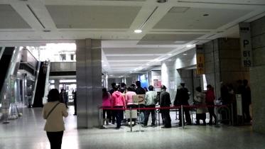 東京都庁舎1-09