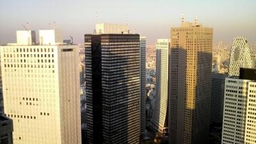 東京都庁舎1-12
