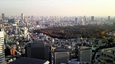 東京都庁舎1-15