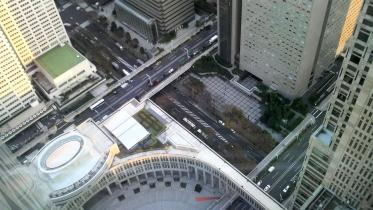 東京都庁舎1-18