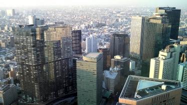 東京都庁舎1-19