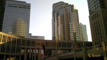 東京都庁舎1-25