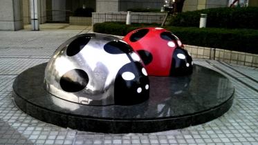 東京都庁舎1-29