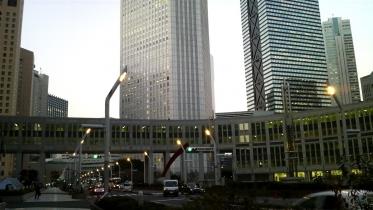 東京都庁舎1-30