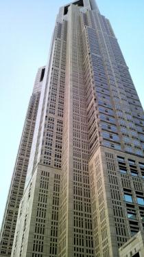 東京都庁舎1-31