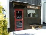 lagoon.ig
