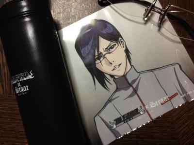 石田サングラス