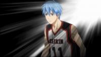 20Qあたらしい黒子クンのバスケをつくることだ