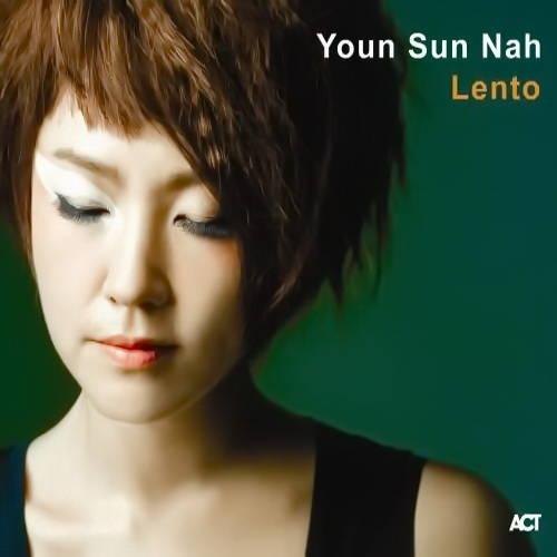 young sun nah / lento