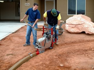 Asola Cheap Edging Ideas For Landscaping Must See - Concrete landscape edging ideas