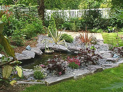 Merveilleux Garden Design With Landscaping Ideas Using Rocks PDF With Beautiful Flower  Gardens From Suswest.amazonaws