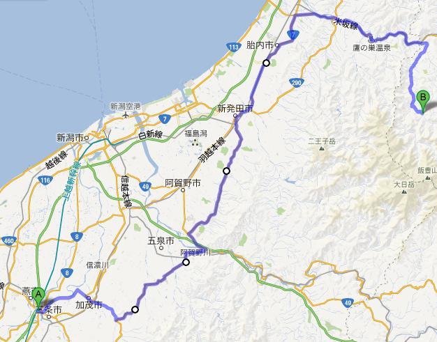 H25429地図