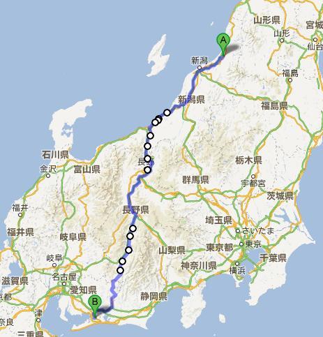 H25430地図